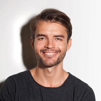 Profilbild- von Matthias-Hahn